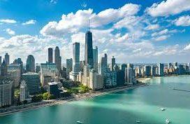 5 choses à faire à Chicago