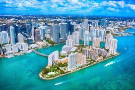 6 choses à faire en Floride