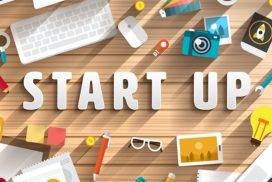 3 raisons qui vous feront investir dans une start-up