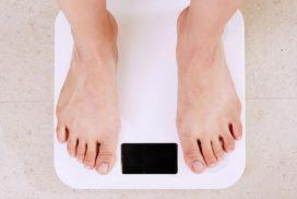 21 conseils pour maigrir