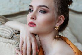 5 accessoires de maquillage pour les yeux