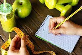 6 conseils pour bien réussir votre contrôle de poids