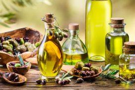 10 points clés à connaître sur l'Huile d'olive
