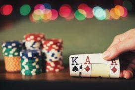 6 conseils à connaitre sur la stratégie poker