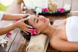 5 types de massage pour une meilleure forme