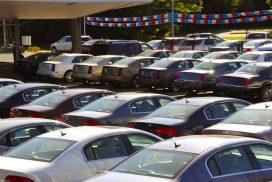 10 points essentiels à savoir sur un auto-marché
