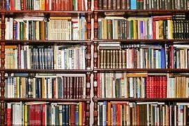 4 conseils pour faire l'acquisition d'un livre d'occasion
