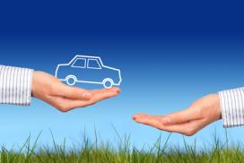 6 conseils à suivre pour vendre son véhicule